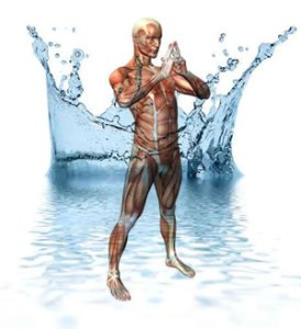 hidratacion1